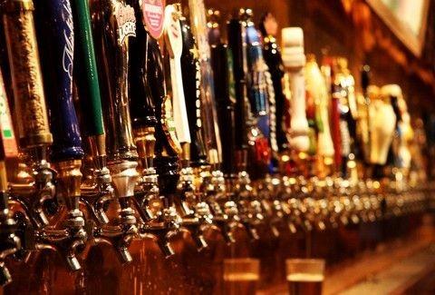 Είσαι αρκετά... έ - beer- ος;;; Αυτές είναι οι καλύτερες μπυραρίες στην Αθήνα!