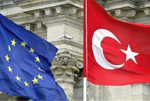 Οι Τούρκοι λένε