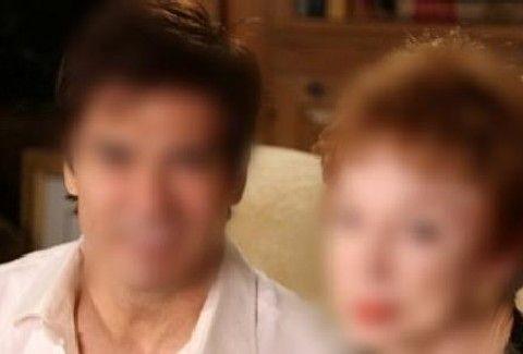 ΑΥΤΑ ΕΙΝΑΙ! Διάσημη ΣΥΓΓΡΑΦΕΑΣ κάνει 12ΩΡΟ ΣΕΞ με τον κατά 44 χρόνια μικρότερο σύντροφό της! (PHOTOS)