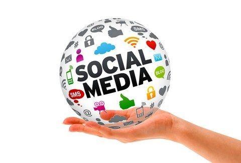 ΜΕΛΕΤΗ-ΣΟΚ! Τα social media οδηγούν τα κορίτσια... στην ανορεξία;;;