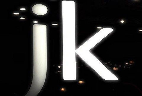 «JK»: Τέλος εποχής και για το διάσημο στέκι του Κολωνακίου!