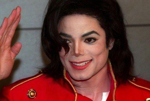 Michael Jackson: ΑΠΟΦΑΣΗ-ΣΟΚ αθωώνει την AEG Live!!!
