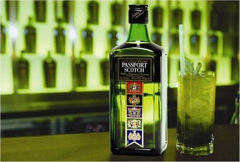 Vintage & Rare Spirits: Η ζωντανή ιστορία του αλκοόλ μέσα από το νέο πρωτότυπο concept του Drugstore!