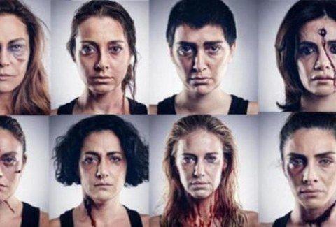ΣΟΚΑΡΙΣΤΙΚΑ ΣΤΟΙΧΕΙΑ για τις γυναίκες στην Τουρκία! Οι μισές αναγκάζονται να αφήσουν το σχολείο και οι άλλες σκοτώνονται!!!