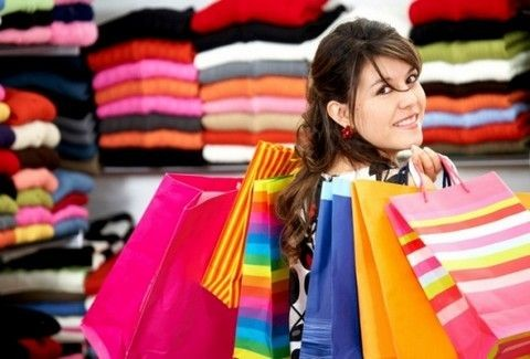 ΕΚΠΤΩΣΕΙΣ: Όλα τα tips & οι... παγίδες, για έξυπνο shopping!
