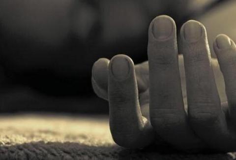 ΘΡΗΝΟΣ στη Νάουσα! Αυτοκτόνησε 13χρονο κοριτσάκι!!! Τι το οδήγησε στο απονενοημένο διάβημα;