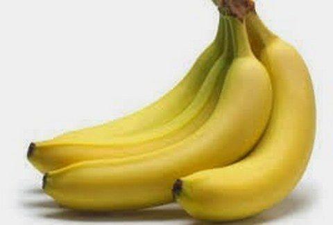 ΤΟ ΗΞΕΡΕΣ;;; Πώς διατηρούνται οι μπανάνες ΧΩΡΙΣ ΝΑ ΜΑΥΡΙΖΟΥΝ;;;