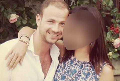 Dating μουσουλμανική κορίτσι UK οικογένεια τύπος Ρωσική σεξ