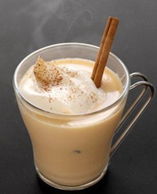 Αυτά είναι τα πιο νόστιμα ζεστά και Χριστουγεννιάτικα ποτά!!! (Διαβάστε πώς θα τα φτιάξετε στο σπίτι...)