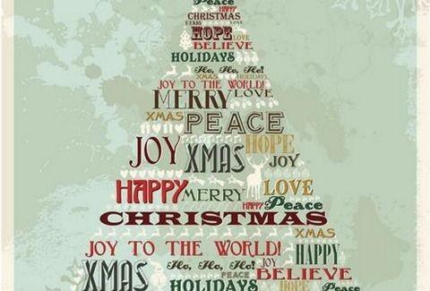 14- 15 Δεκεμβρίου: Χριστουγεννιάτικο φιλανθρωπικό... BAZAAR στο ξενοδοχείο Intercontinental!