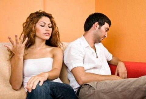 Ορισμός της σχετικής χρονολόγησης δωρεάν κένυας dating sites.