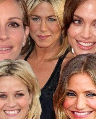 ΑΥΤΗ ΕΙΝΑΙ Η ΛΙΣΤΑ ΤΟΥ Forbes με τις πιο... ακριβοπληρωμένες star του Hollywood!!!