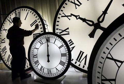 Ποια είναι τα σημαντικότερα γεγονότα σαν σήμερα 30-12;;;