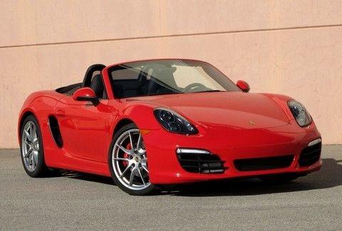 Ποια είναι η πρώτη Porsche που σχεδιάστηκε;;; - Πόσο μοιάζει με τα σημερινά μοντέλα;;; (PHOTOS)