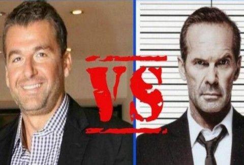 Ποιος κέρδισε την μάχη της τηλεθέασης χθες 29-1 στην πρωινή ζώνη;