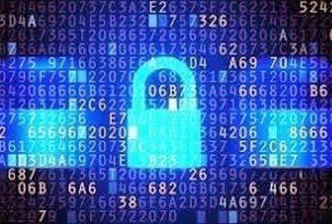 ΠΡΟΣΟΧΗ: Τι αλλάζει στους ελέγχους στο διαδίκτυο;;;