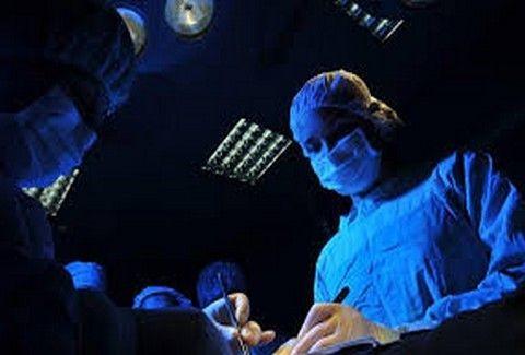 Αυτά τα πιο ΦΡΙΚΤΑ ιατρικά πειράματα όλων των εποχών!!! - Διαβάστε τα στο Athensmagazine...