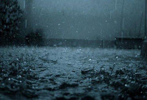 Με βροχές ξεκινάει το σαββατοκύριακο... Πώς θα είναι αναλυτικά ο καιρός;;;
