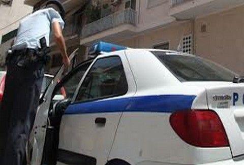 Βρέθηκε ο δολοφόνος του 84χρονου που αγνοούνταν!!!- Ποια ΣΟΚΑΡΙΣΤΙΚΗ ιστορία κρύβεται πίσω από το ΑΓΡΙΟ ΕΓΚΛΗΜΑ;;;