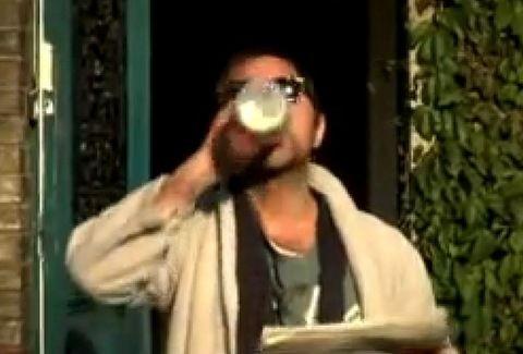 Τι σου είναι το ΚΑΡΜΑ! Το ΕΚΠΛΗΚΤΙΚΟ video που αποδεικνύει ότι η ζωή είναι ένα... μπούμερανγκ!!! (ΑΞΙΖΕΙ ΝΑ ΤΟ ΔΕΙΤΕ)