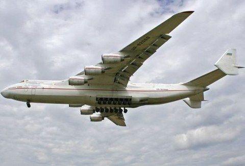 ΣΥΜΒΑΙΝΕΙ ΤΩΡΑ: Αεροπειρατεία σε αεροπλάνο στην Κωνσταντινούπολη!
