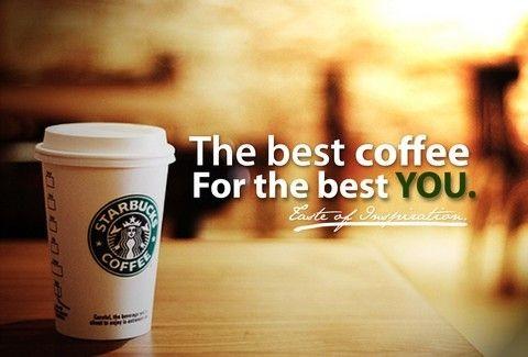 ΒΡΗΚΑΜΕ ΟΛΑ τα ΜΥΣΤΙΚΑ του καφέ των Starbucks!!!! (ΒΙΝΤΕΟ)