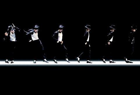 ΑΠΙΣΤΕΥΤΗ ΑΠΟΚΑΛΥΨΗ: Ο Michael Jackson ΕΚΛΕΨΕ το θρυλικό