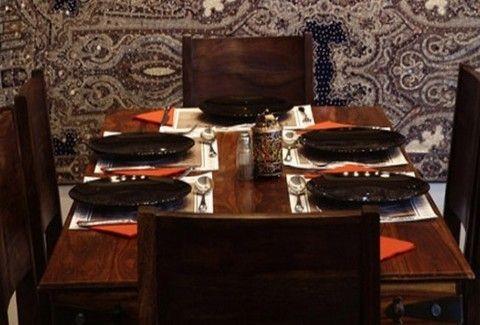 Kohenoor: Γεύσεις από Ινδία και Πακιστάν καταφθάνουν μέσω... Κέρκυρας στο Γκάζι!