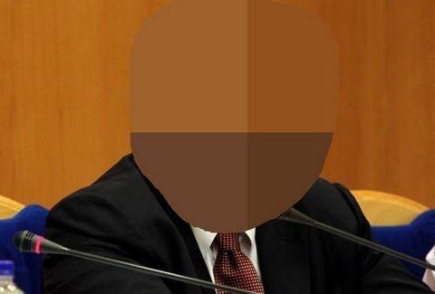 ΒΟΜΒΑ με γνωστό πολιτικό και πρώην υφυπουργό! Ποιο είναι το ΣΚΑΝΔΑΛΟ με τις ΜΚΟ που τον αγγίζει;;;