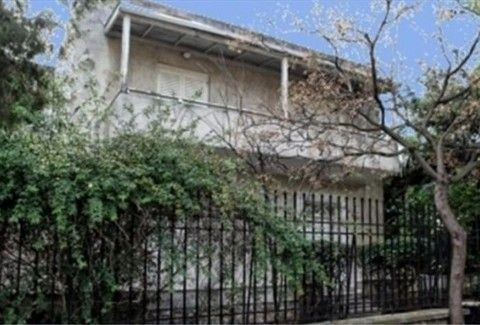 Στο σφυρί η βίλα των Παπανδρέου στο Ψυχικό... - Ποια η ιστορία του σπιτιού που δεν γνωρίζατε;;; (PHOTOS)