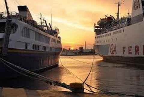 Στάση εργασίας πραγματοποιούν σήμερα το πρωί οι υπάλληλοι στα λιμάνια της χώρας...