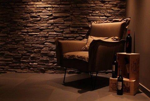 Vein Cheese & Wine Bar: Μεθυστική άφιξη στη Γλυφάδα!