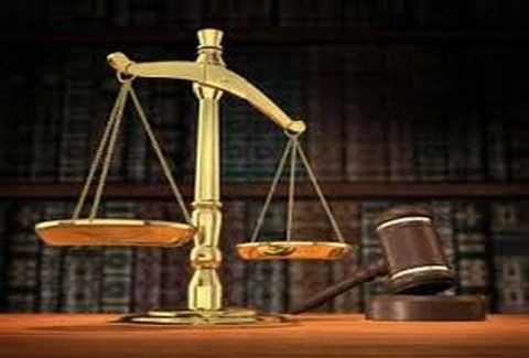 Αυτά είναι τα αποτελέσματα των εκλογών στους Δικηγορικούς Συλλόγους της χώρας... - Τι έδειξαν οι κάλπες;;;