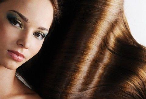 Θέλετε ΤΕΛΕΙΑ μαλλιά   Αυτή είναι η λύση ΧΩΡΙΣ να ξοδέψετε ούτε ευρώ! d8ca49d17b0