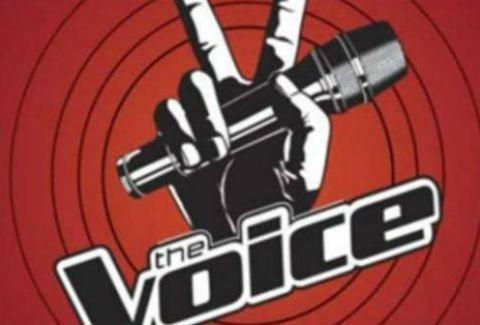 AΠΟΧΩΡΗΣΗ- ΒΟΜΒΑ από το «Τhe Voice»! Ποιος ΚΡΙΤΗΣ εγκαταλείπει το πόστο του; (PHOTO)