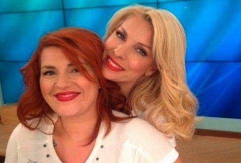 Κατερίνα Ζαρίφη: Γιατί απουσιάζει και αυτή την εβδομάδα από την εκπομπή της Ελένης;