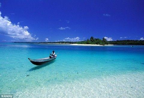 site γνωριμιών στο νησί της Καραϊβικής γιόγκα dating Νέα Υόρκη