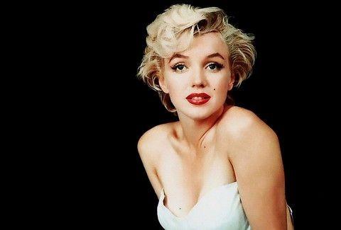 Το συγκλονιστικό γράμμα της Marilyn Monroe λίγο πριν ΑΥΤΟΚΤΟΝΗΣΕΙ: