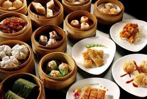 Λατρεύεις την Ασιατική κουζίνα;;; Τότε το WOK SHOP είναι το κατάλληλο μέρος για σένα!
