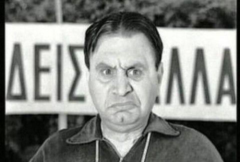 ΣΥΓΚΛΟΝΙΣΤΙΚΗ ΙΣΤΟΡΙΑ! Ζαννίνο: ο ηθοποιός που έσωσε τη γυναίκα του από τον υπόκοσμο αλλά κατηγορήθηκε ότι την έκλεψε!(PHOTOS)