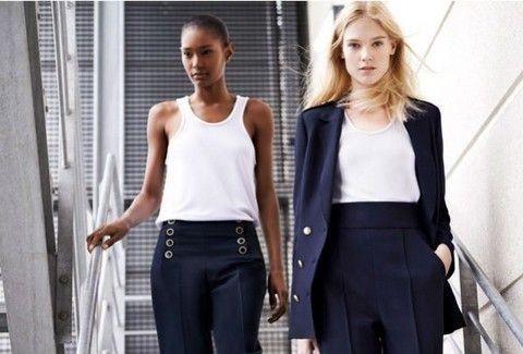 Το νέο lookbook του Zara για τον Απρίλιο θα σε ενθουσιάσει! Πάρε ιδέες για το Πάσχα! (PHOTOS)