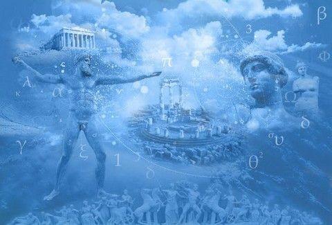 Άστρα και των... προγόνων: Τί ζώδιο της Αρχαίας Ελληνικής Αστρολογίας είσαι;;;