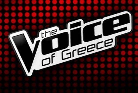 Τι θα δούμε απόψε στο The Voice;;;