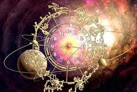 Τι προβλέπουν τα άστρα για σας σήμερα 26/4;;; Αναλυτικές προβλέψεις