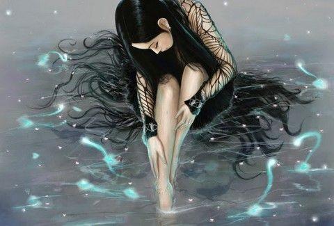 Οι Φόβοι των Ζωδίων .. by F'Ariel!