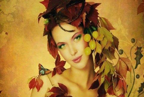 Ζώδια & Αδυνάτισμα: Ανακαλύψτε ποια είναι η ιδανική διατροφή για εσάς.. by F'Ariel!