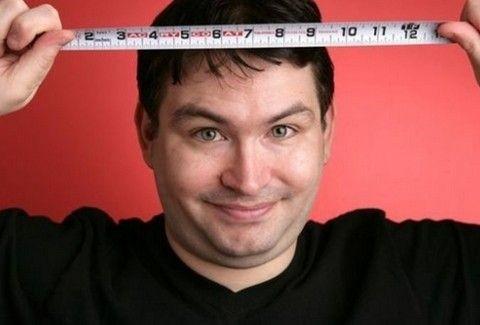 Πόσο μεγάλο είναι το πέος του Τζάστιν μπίνμπερς Milf σεξ κλιπ