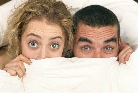 Πες μου τι ζώδιο είσαι να σου πω τι κάνεις ΛΑΘΟΣ στο κρεβάτι!!