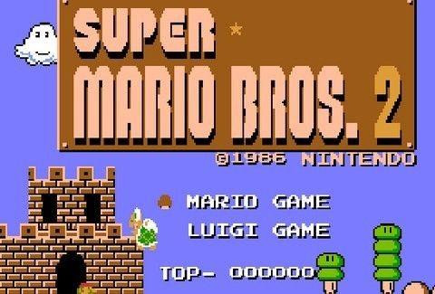 Η άγνωστη ιστορία της Nintendo: Από τα τραπουλόχαρτα μέχρι την εκτόξευση και τον Super Mario (PHOTOS)