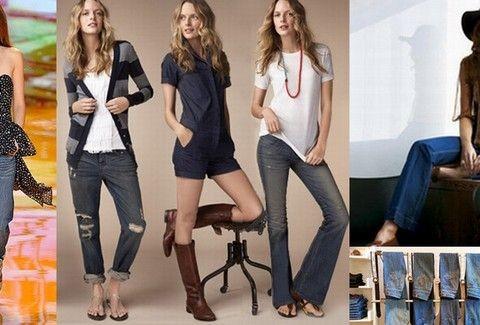 Άνεση ή κομψότητα; Πώς αρέσει στα ΖΩΔΙΑ να ντύνονται και πώς επιλέγουν το προσωπικό τους στυλ;;;